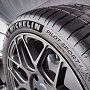 Test letných pneumatík 225/45 R17 Automotosport 2018