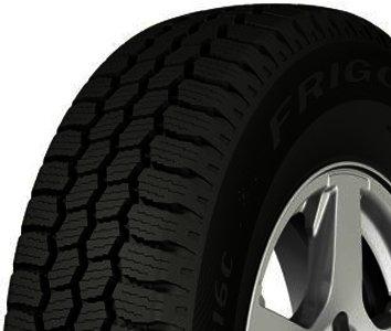 Bardzo dobry Debica Frigo LT 205/- R14 C 109 P Zimné | E-pneumatiky.sk IU41