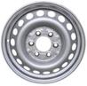 Plechový disk 9488 6x130 6,5J x 16 CB84 ET62