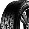 Barum Polaris 5 225/40 R18 92 V XL FR Zimné