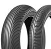 Bridgestone Battlax Racing W01 120/600 R17 TL YEK, SBK, Přední Závodné