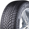 Bridgestone Blizzak LM-005 215/60 R16 99 H XL Zimné