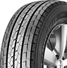 Bridgestone Duravis R660 195/70 R15 C 104 R Letné