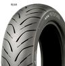 Bridgestone Hoop B02 150/70 -13 64 S TL Zadná Skúter