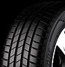 Bridgestone Turanza T005 DriveGuard /