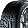 Continental WinterContact TS 850P 235/55 R18 100 H FR, ContiSeal Zimné