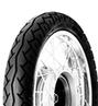 Dunlop D110 70/90 -16 36 P TT G, Predná Športové/Cestné