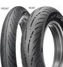 Dunlop ELITE 4 150/90 B15 80 H TL Zadná Cestné