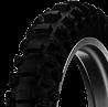 Dunlop GEOMAX MX-33 100/100 -18 59 M TT Zadná Terénne