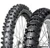 Dunlop GEOMAX MX12 110/90 -19 62 M TT Zadná Terénne