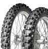 Dunlop GEOMAX MX3S 80/100 -21 51 M TT Predná Terénne