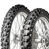Dunlop GEOMAX MX52 80/100 -21 51 M TT F, Predná Terénne