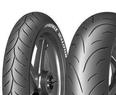 Dunlop SP MAX Qualifier 120/60 ZR17 55 W TL Predná Športové