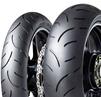 Dunlop SP MAX Qualifier II 160/60 ZR17 69 W TL Zadná Športové