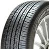 Dunlop SP Sport MAXX 235/50 R19 99 V MO Letné