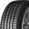 Dunlop Sport All Season 165/65 R14 79 T Celoročné