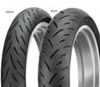 Dunlop SPORTMAX GPR300 150/70 ZR17 69 W TL Zadná Športové