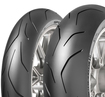 Dunlop SPORTSMART TT 120/70 R17 58 H TL Predná Športové
