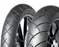 Dunlop TRAILSMART 110/80 R19 59 V TL Predná Enduro