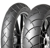 Dunlop TRAILSMART MAX 110/80 R19 59 V TL Predná Enduro