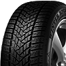 Dunlop Winter Sport 5 215/55 R16 97 H XL Zimné
