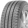 Goodyear Efficientgrip Cargo 195/70 R15 C 104/102 T Letné