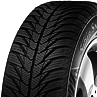 Matador MP54 Sibir Snow 175/65 R14 86 T XL Zimné