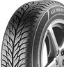 Matador MP62 All Weather Evo 195/65 R15 91 H Celoročné