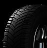 Michelin Agilis CrossClimate 205/75 R16 C 110/108 R Celoročné