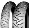 Michelin ANAKEE 3 110/80 R19 59 V TL/TT Predná Enduro