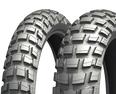 Michelin ANAKEE WILD 140/80 -17 69 R TL/TT Zadná Enduro