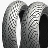 Michelin City Grip 2 150/70 -13 64 S TL Zadná Skúter