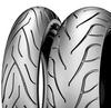 Michelin COMMANDER II 110/90 B18 61 H TL/TT Predná Cestné