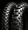 Michelin ENDURO 90/100 -21 57 R TT Predná Terénne