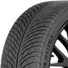 Michelin PILOT ALPIN 5 275/35 R20 102 W XL Zimné