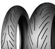 Michelin PILOT POWER 3 160/60 ZR17 69 W TL Zadná Športové