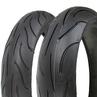 Michelin PILOT POWER 190/50 ZR17 73 W TL Zadná Športové