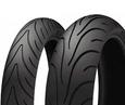 Michelin PILOT ROAD 2 190/50 ZR17 73 W TL Zadná Športové/Cestné
