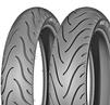 Michelin PILOT STREET 100/70 -17 49 S TL/TT Předná/Zadná Športové/Cestné