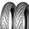 Michelin PILOT STREET RADIAL 110/70 R17 54 H TL/TT Predná Športové/Cestné