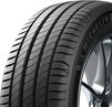Michelin Primacy 4 245/45 R18 100 W XL Letné