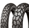 Michelin SIRAC 130/80 -17 65 T TL/TT Zadná Enduro