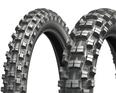 Michelin STARCROSS 5 MEDIUM 100/90 -19 57 M TT Zadná Terénne
