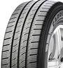 Pirelli CARRIER All Season 195/75 R16 C 110/108 R Celoročné