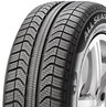 Pirelli Cinturato All Season Plus 215/45 R16 90 W XL FR, Seal Inside Celoročné