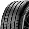 Pirelli Cinturato P7 Blue 215/50 R17 95 W XL FR Letné