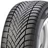 Pirelli CINTURATO WINTER 205/50 R17 93 T XL Zimné