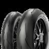 Pirelli Diablo Supercorsa V2 SC2 180/55 ZR17 73 W TL Zadná Závodné