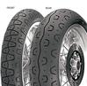 Pirelli Phantom Sportscomp 150/70 R17 69 H TL Zadná Závodné