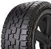 Pirelli Scorpion All Terrain Plus 255/60 R18 112 H XL Univerzálne